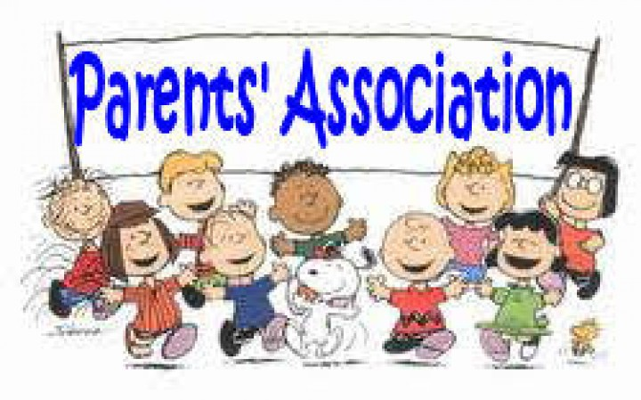 LCF Parent School Association
